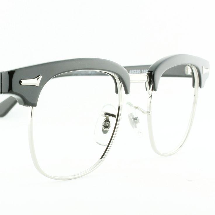 29 best Glasses images on Pinterest | Oliver peoples, Eye glasses ...