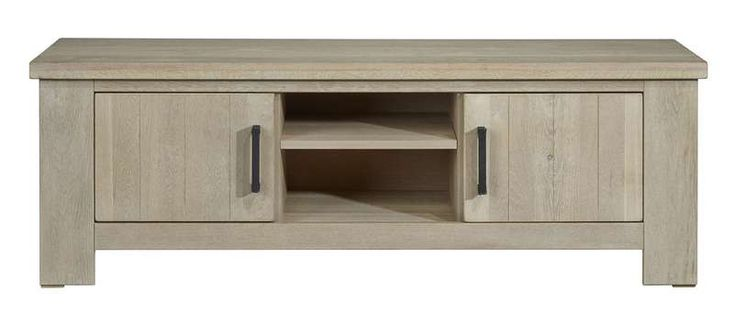IN.HOUSE Bareggio tv-dressoir -Woonprogramma Bareggio is geheel op maat door jou samen te stellen. Allereerst kies je de kastindeling en maatvoering die je voorkeur heeft. Daarna kies je het model deur, poot, plint, handgreep, bovenblad en tenslotte kies je de kleur. De tafels zijn bovendien geheel op maat te verkrijgen. In de winkel kun je door onze maatwerkkast naar hartenlust de verschillende modellen zelf samenstellen.
