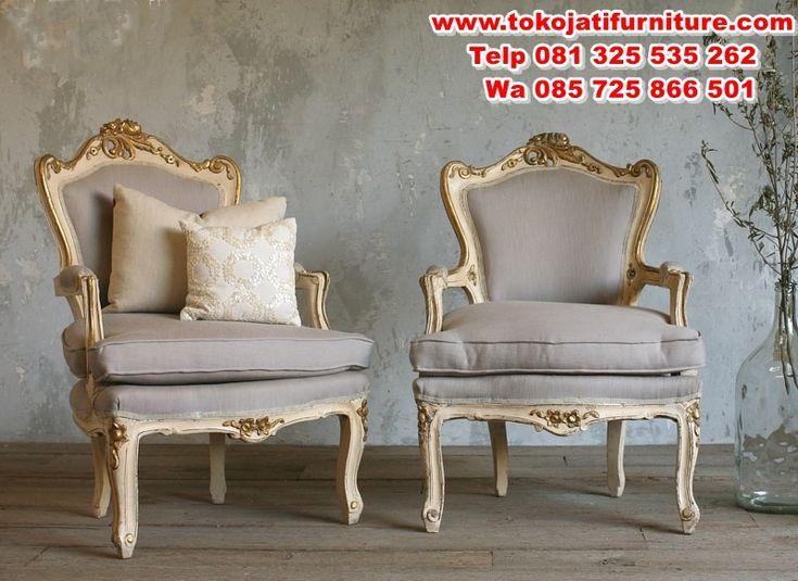 Desain kursi teras ukiran terbaru harga kursi teras jati ukiran mewah desainer kursi teras