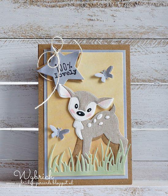 http://wybrichspapercards.blogspot.nl/2016/03/elines-deer.html