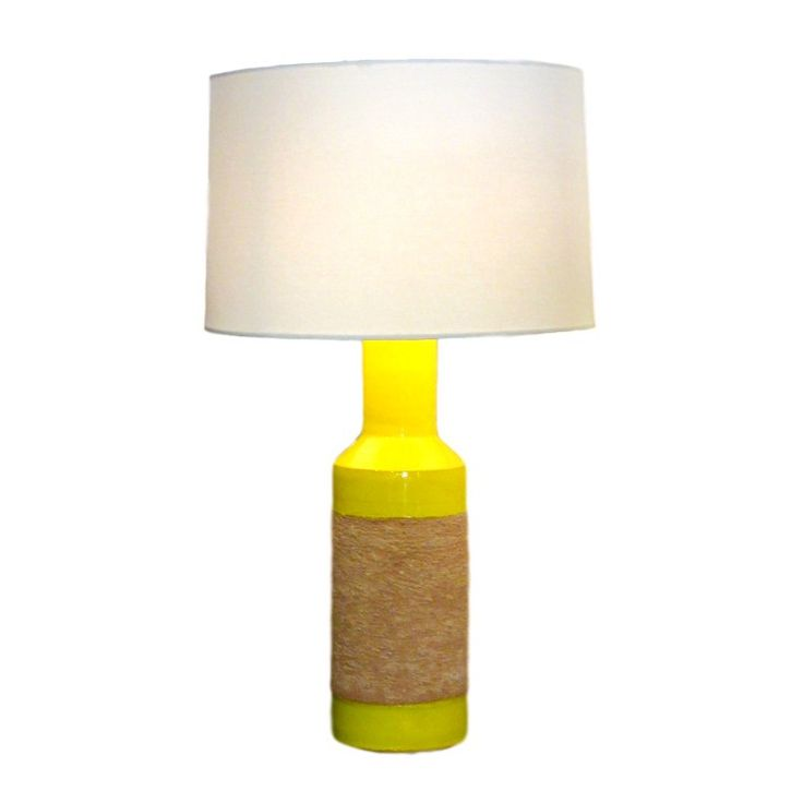 bitossi-halian-lamp