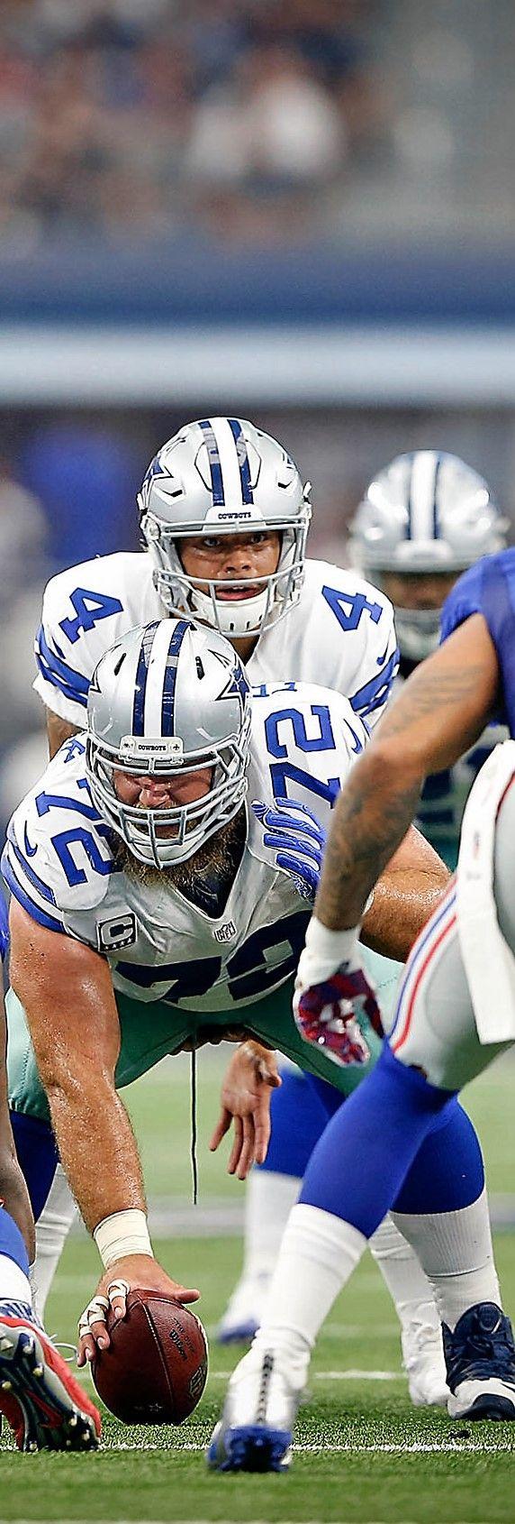 Dak Prescott #4.Dallas Cowboys Kings                                                                                                                                                                                 More