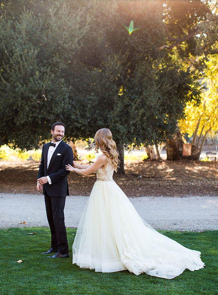 Elizabeth+and+Clint's+wedding+at+Triunfo+Creek+Vineyards