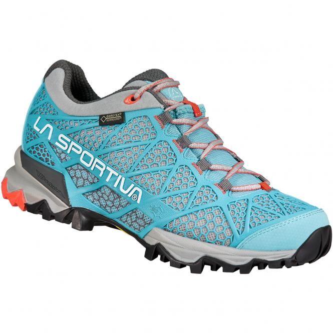 zum Produkt: La Sportiva Primer GTX W's Schuhe