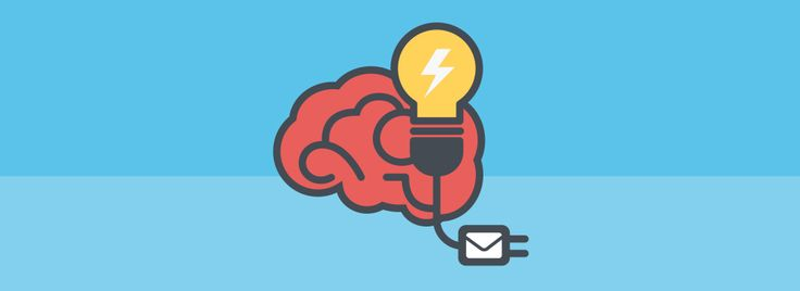 How email marketers tap into modern mindlessness | Emma Email Marketing Blog | Emma, Inc....