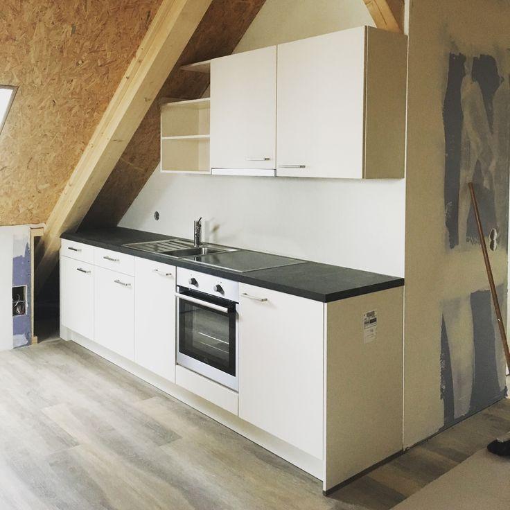 die passende küche für neubau/renovation.... #agenturunsac #renovation #neubau #küche #kueche #vermietung #immobilien #verwaltung #solothurn #aargau #zürich #design  kontaktieren Sie uns: mail@agenturunsac.ch
