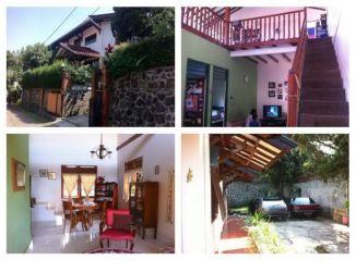 #Jual: Rumah Jl. KAWISTA, Rancakendal – Cigadung Lt./Lb. 350/170m2 SHM #Bdg Info: FIRMAN ✆/WA: 0856 222 1199 | BB Pin: 5799B6F7