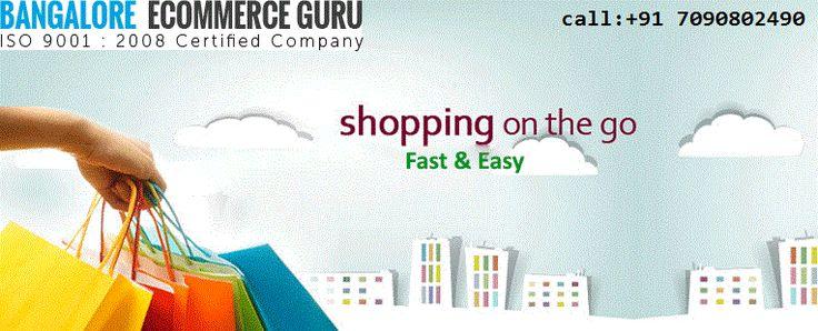 #Magento Services in Bangalore#Ecommerce Website Development Company in Bangalore http://goo.gl/HUxFYL
