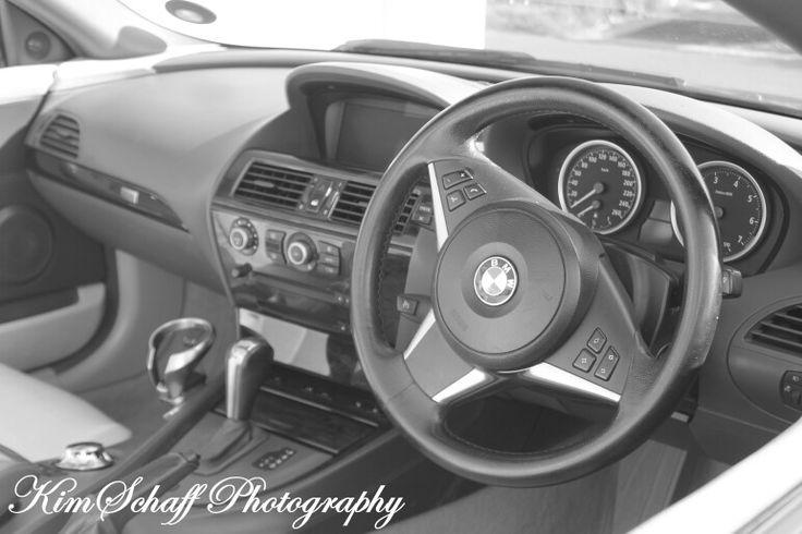 BMW-Marticball car 2014