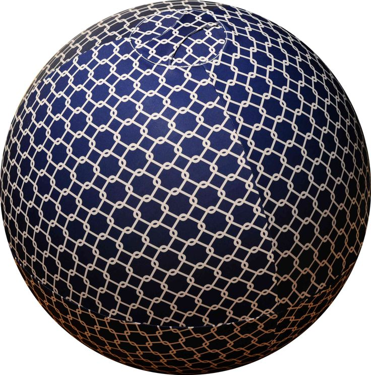 1000 Images About Exercise Ball Cover On Pinterest San