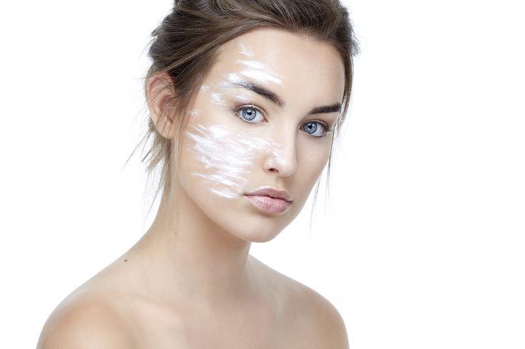 Makeup by Lauren Smit Cape Town Makeup Artist Hairstylist
