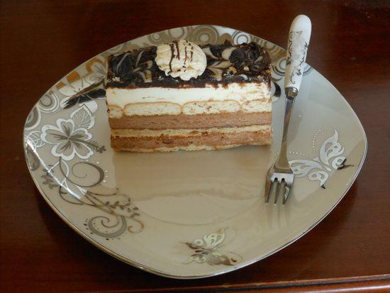 kinder torta recepti pinterest. Black Bedroom Furniture Sets. Home Design Ideas