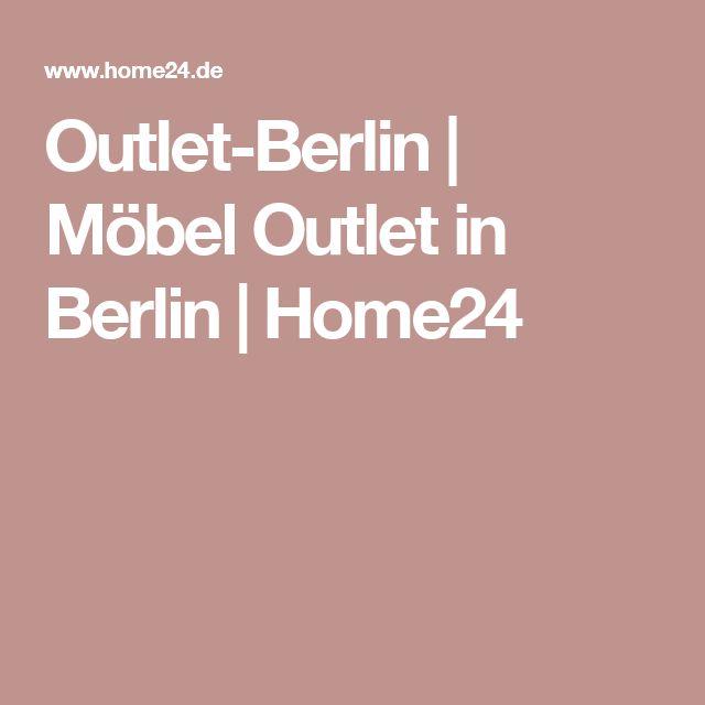 Designer Möbel Outlet Berlin inspirierende Abbild der Bcddcddedcdaecefb Jpg