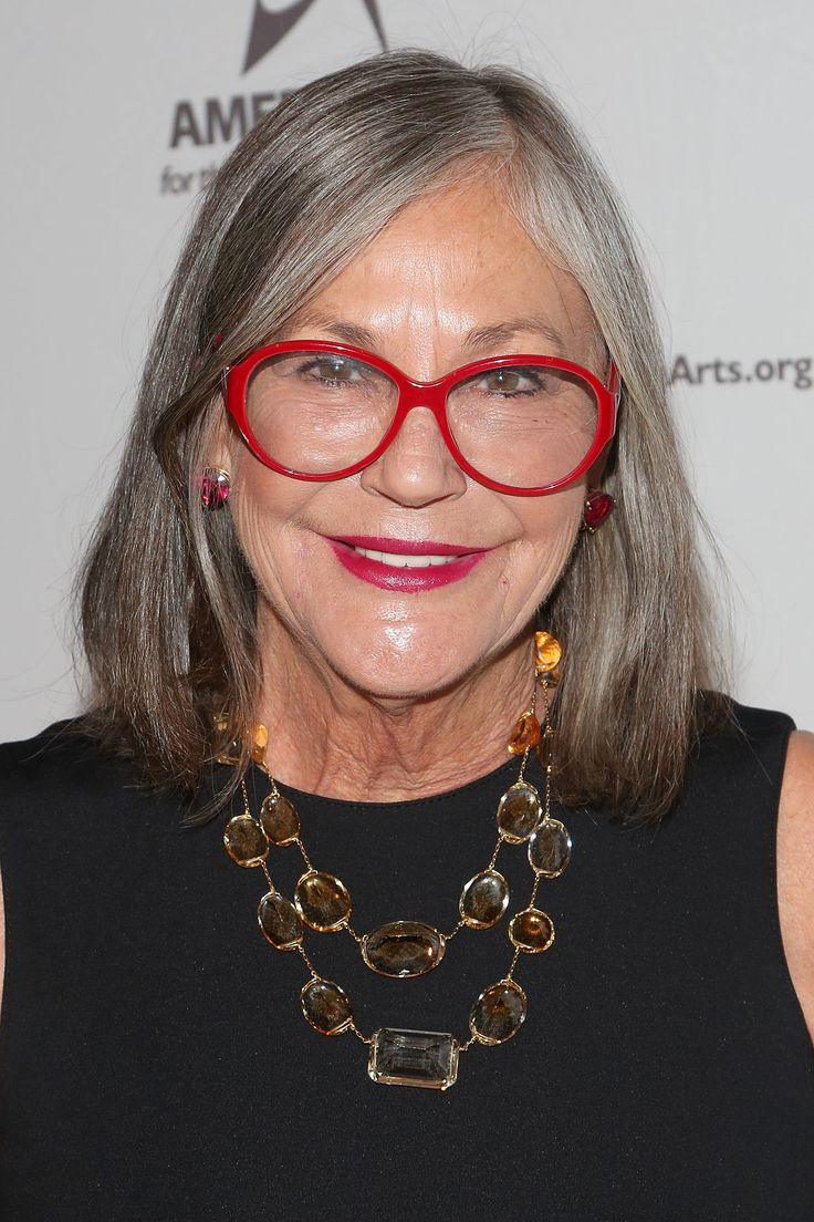 13. Alice Walton Net worth: $35.4 billionSource of wealth: Wal-Mart (Photo by Taylor Hill/WireImage)  via @AOL_Lifestyle Read more: http://www.aol.com/article/2016/10/04/trump-falls-35-spots-on-forbes-400-list/21491470/?a_dgi=aolshare_pinterest#fullscreen