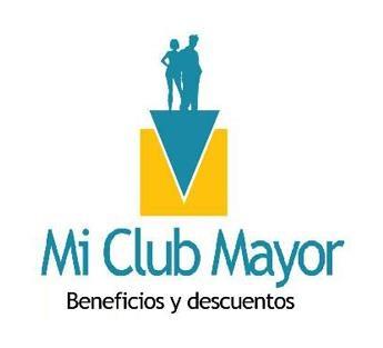 Mi Club Mayor en Facebook http://www.facebook.com/pages/Mi-Club-Mayor/116946132334?ref=stream  #universidad #umayor