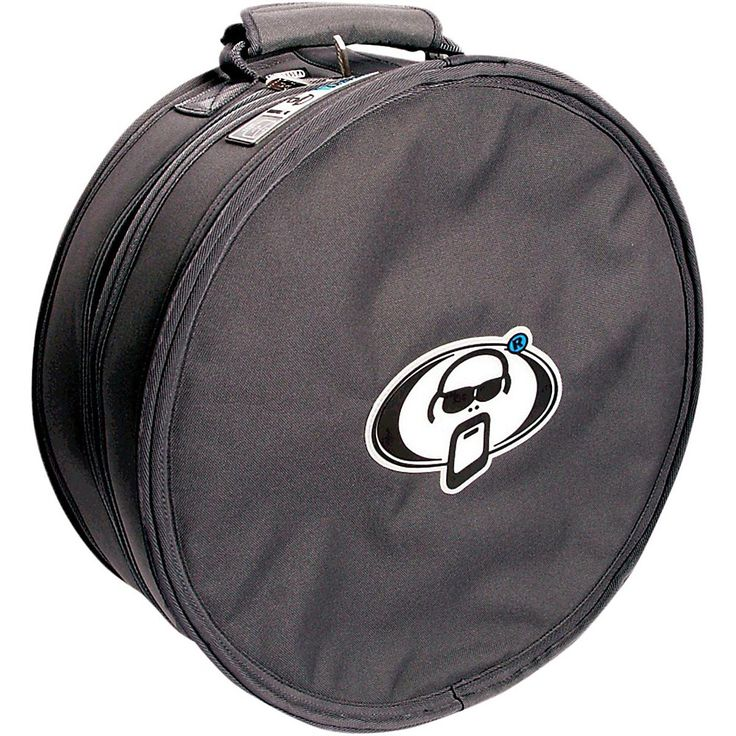 Protection Racket Padded Snare Drum Case 13 x 6.5 in.