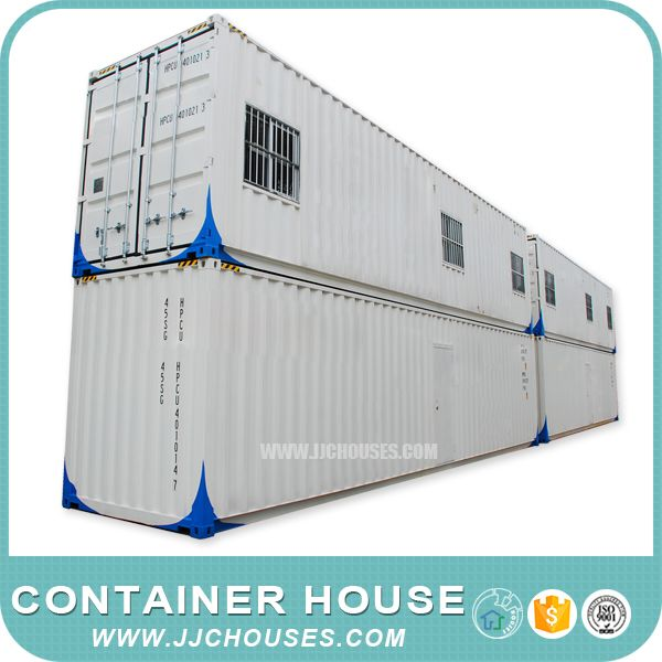 Best 25 cheap shipping containers ideas on pinterest - Shipping container home prices ...