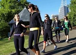 Promocorp Australia is the leading Custom Sportswear Clothing Manufacturer, exporter and supplier company in Victoria.