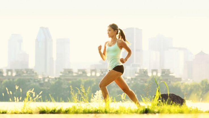 La course à pied a la réputation d'être un sport simple : l'équipement requis est minimal et sa technique est perçue comme naturelle. Coureurs et experts s'entendent sur l'importance du choix d'un soulier adapté, mais savez-vous comment améliorer votre foulée?