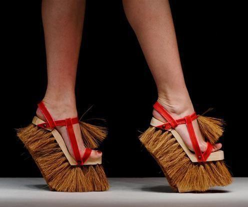 131 Best Floor Sweepers Images On Pinterest Floor