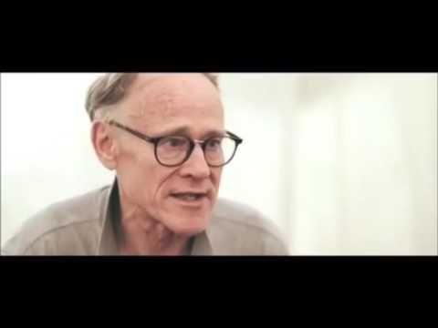 How do you think the pyramids were built? - Graham Hancock - YouTube