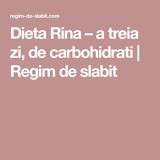 Regim de slabit dieta mediteraneana