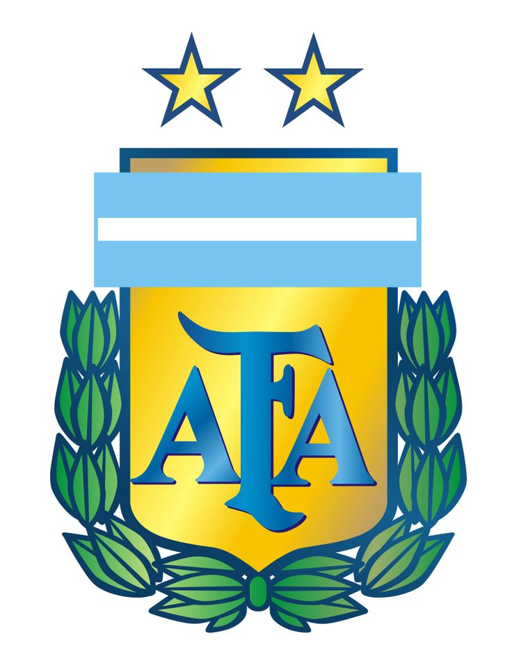 best 25+ argentina football team ideas on pinterest | argentina