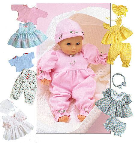 Bitty Baby Shoes | DollClothesSuperstore.com