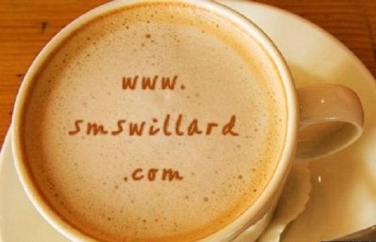 http://www.smswillard.com/change-your-thinking.html Change your thinking - the key!