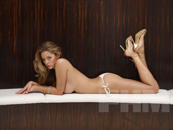 Keeley Hazell New York New York Celebrity Stunning Doll Sultry Cute Hot Beautiful