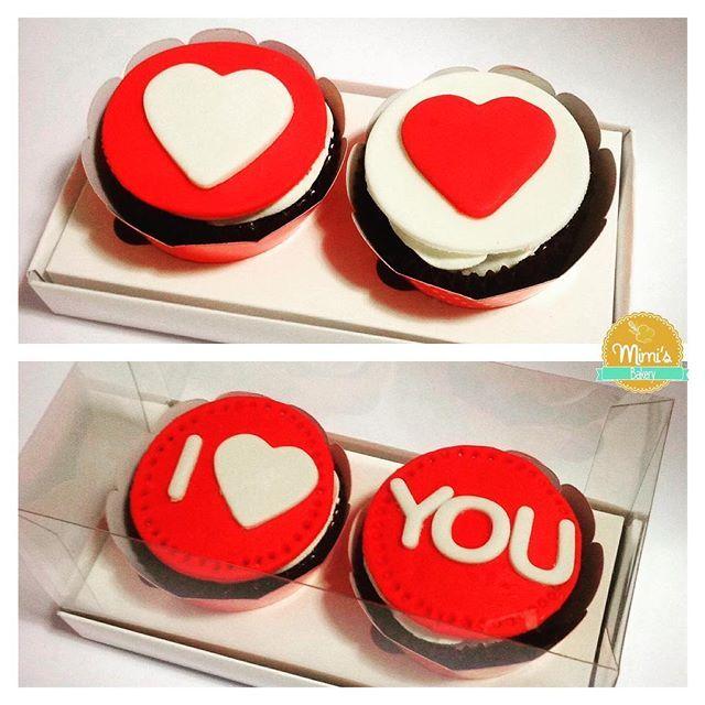 ❤️❤️❤️❤️❤️Não deixe para última hora. Encomende já seus cupcakes (ou outras delícias)e mime o seu amor. Encomendas até 08/06 ❤️❤️❤️❤️❤️ . . . . . . . . . . . . . . . . . #diadosnamorados #cupcakediadosnamorados #cupcakes #presentediadosnamorados #encomendadiadosnamorados #valentinesday #mimeseuamor #ideiasdiadosnamorados #diadosnamoradoschegando #diadosnamoradosideias #mimisbakery #rudgeramos #abcpaulista #sãobernardodocampo #sãocaetanodosul #santoandre