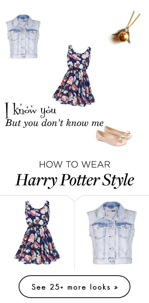 """""""I know you. . ."""" by riding-hood on Polyvore featuring Topshop, Monsoon, women's clothing, women's fashion, women, female, woman, misses and juniors"""