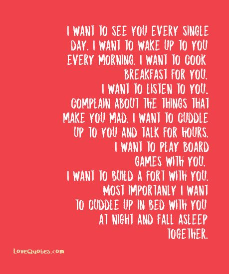 I Wanna Cuddle With You Quotes: Best 25+ Quotes About Complaining Ideas On Pinterest