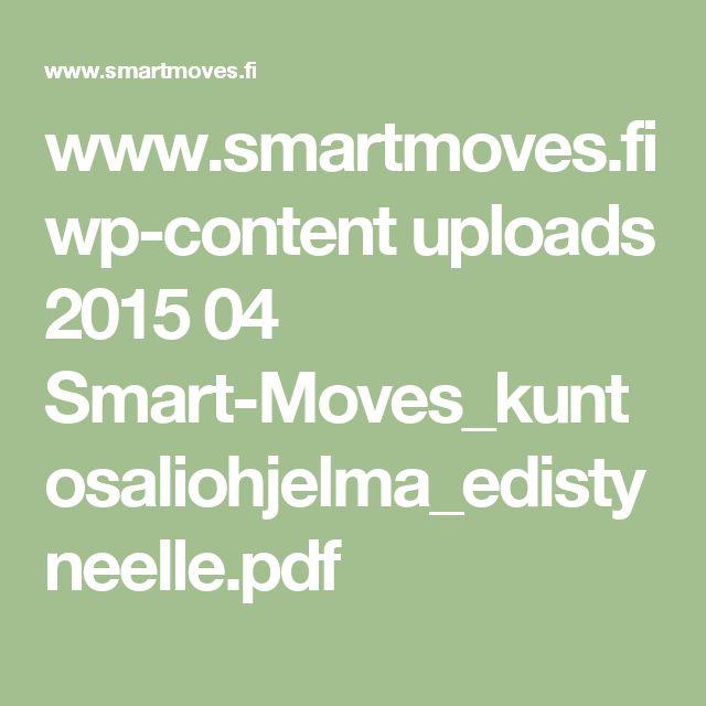 www.smartmoves.fi wp-content uploads 2015 04 Smart-Moves_kuntosaliohjelma_edistyneelle.pdf
