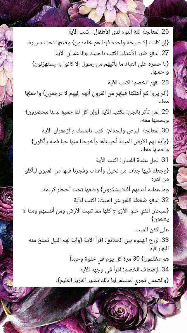 Https Www Pinterest Fr Miraa8627 In 2021 Quran Verses Duaa Islam Islam