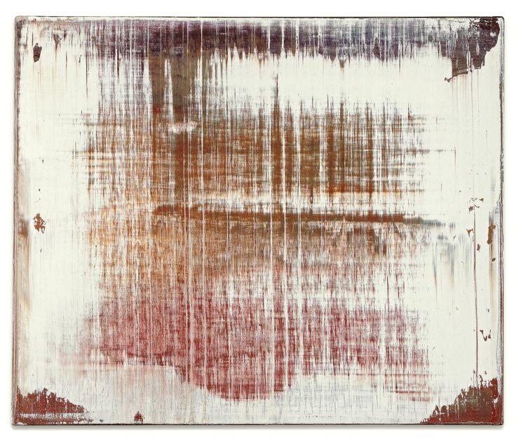 Gerhard Richter | Lot | Sotheby's