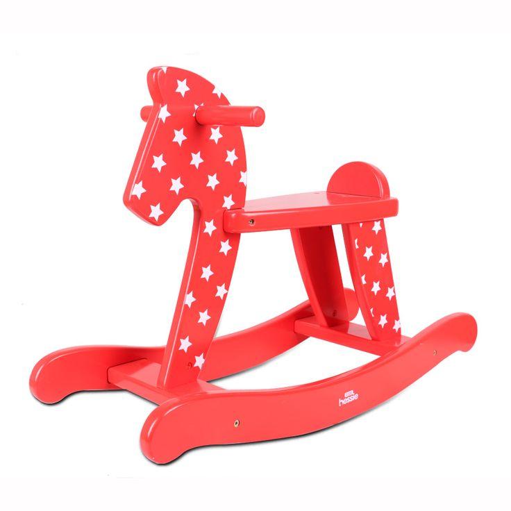 2016特別提供トップファッションユニセックス赤ちゃん木製ロッキング椅子馬子供ウッド小さなおもちゃに乗るおもちゃ動物幼児ギフト(China (Mainland))