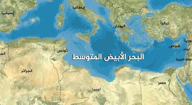 أثر التهديدات الأمنية على السلام في منطقة البحر الأبيض المتوسط In 2021 Poster Politics Movie Posters
