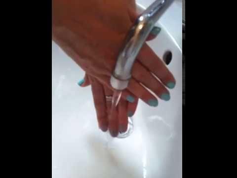 Lila Kozmetika: Thermo gél lakkozás - hőre változó színek