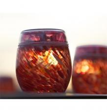 Candles | NYIGF | 365
