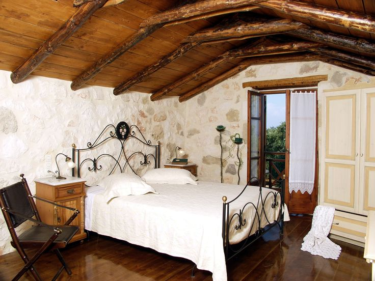 #Traditional #Apartment #PaliokalivaVillage #Zante #Zakynthos