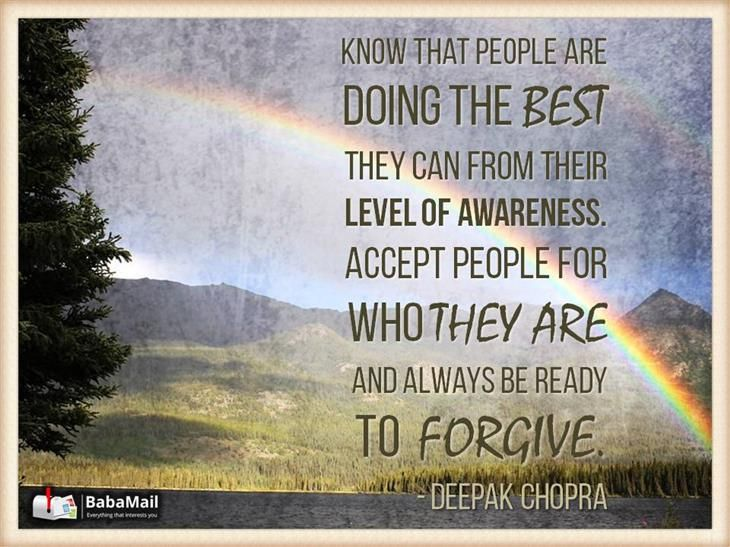 716 Best Buddhist Philosophy Inspirational Quotes Images: 2626 Best Images About * QUOTES & STORIES TO MOTIVATE
