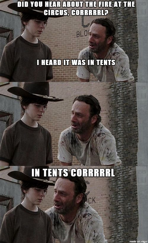 1000 images about coral on pinterest dad jokes rick
