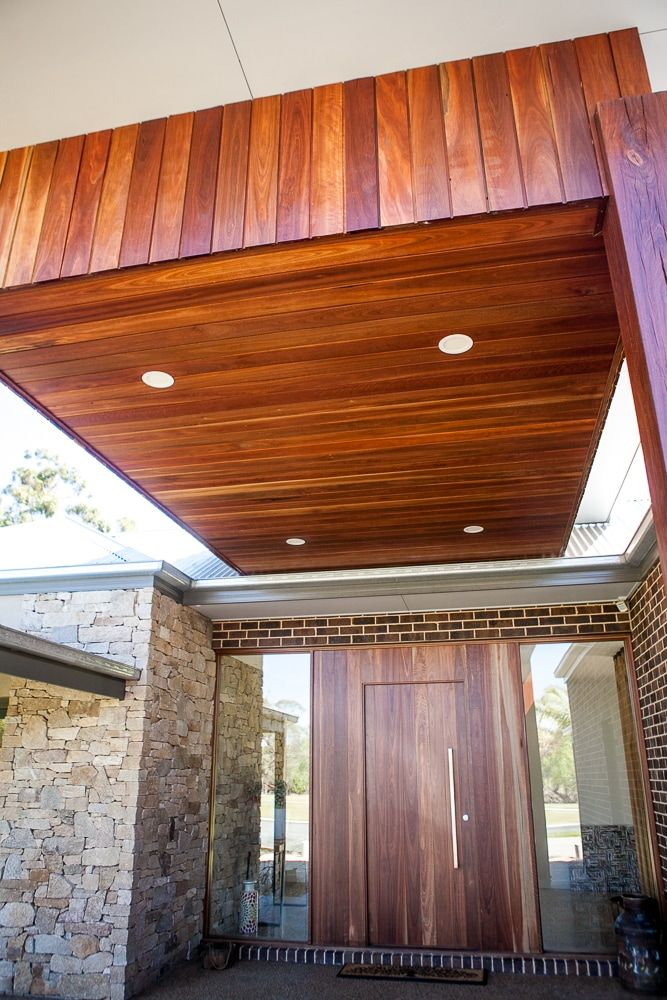 Recycled timber project gallery | Nullarbor Sustainable Timber - Recycled Timber | Nullarbor Sustainable Timber | Benchtops | Decking | Slabs | Posts | Melbourne | Echuca