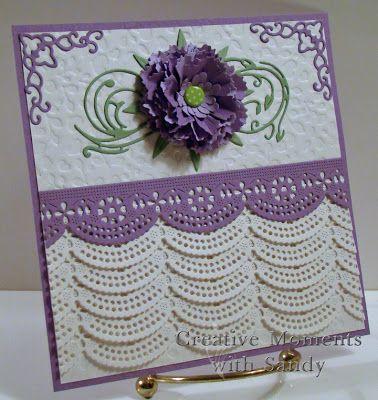 Cheery Lynn Designs Blog: Elegant Sweet William