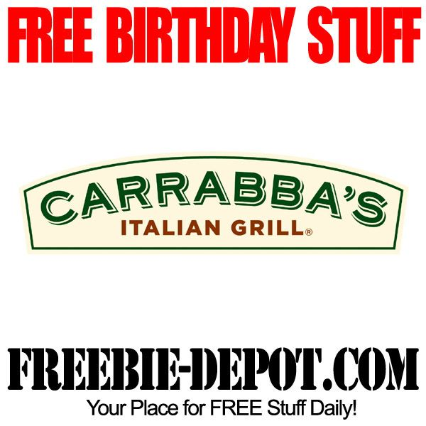 photograph about Carrabba's Coupons Printable referred to as Absolutely free printable discount codes for carrabbas italian grill - Coupon