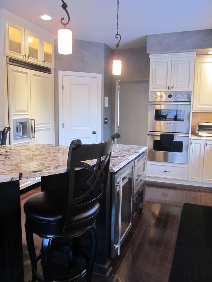 kitchen design winchester 7 best images about canal winchester kitchen remodel on 318