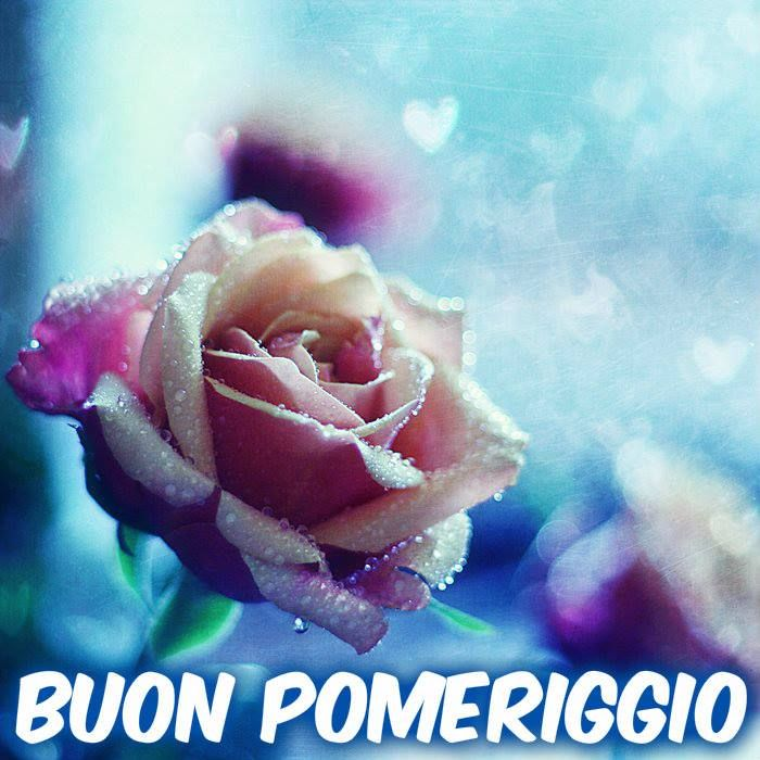 Good afternoon sister and all, have a nice time♥★♥,