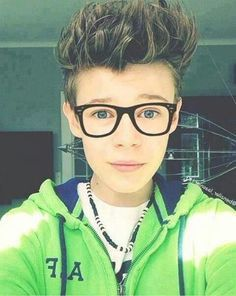 benjamin lasnier tumblr 2013 - Google Search