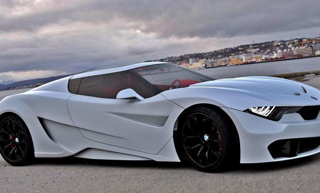 The Highlight Of 2020 Bmw M9 Release Date And New Design